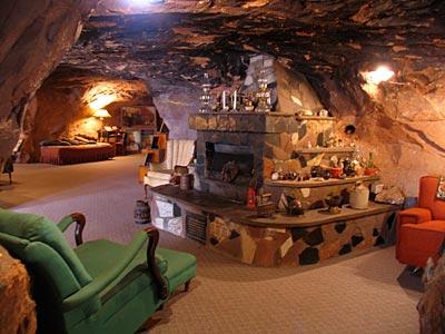 Sala de Star Inside1